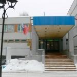 """МБУ  """"Долгопрудненский дом культуры """"Водник"""""""