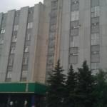 Банк ВТБ 24 (Закрытое акционерное общество)