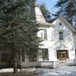 МАОУ ДОД «Детская музыкальная школа»