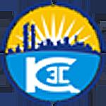Энерготест выходит на рынок энергоаудита Казахстана