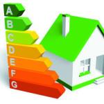 Энергоэффективность зданий и сооружений