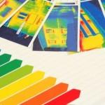 Способы повышения энергоэффективности жилых зданий