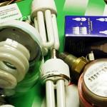 Прокуратурой Октябрьского района проведена проверка исполнения законодательства об энергосбережении