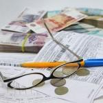 Оплата за услуги ЖКХ до 2016г будет повышаться раз в год