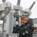 5,9 млрд руб – ожидаемый эффект от реализации 6-летней программы энергосбережения МОЭСК