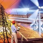 Определены новые источники резервов экономии энергии