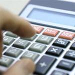 Недополученные доходы коммунальщиков и энергетиков возместят из бюджета