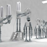 Муниципалитеты Приморья научат беречь энергию