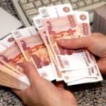 Зауралье сэкономило на энергосбережении почти 10 млн рублей