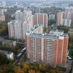 Мосгосстройнадзор подтвердил класс энергоэффективности новостроек столицы