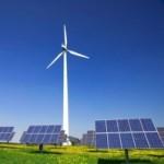 Россия вступила в Международное агентство по возобновляемым источникам энергии