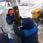 ФСК в 2014г на 28% повысит энергоэффективность электросетевого комплекса Сибири