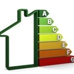 В Москве строителей обязали возводить только энергоэффективные дома