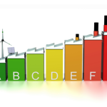 """Минэнерго предлагает ввести систему """"рейтингов энергоэффективности"""" регионов"""