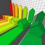 Энергоэффективность оценит информационная система