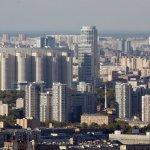 В Москве появится свод правил по оценке энергоэффективности зданий