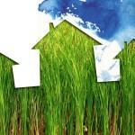 Германия поможет Минстрою с энергоэффективностью