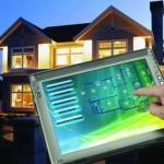 Копейск научит регион строить не только умные дома, но и посадит на умные технологии весь город
