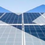 Аэропорт Ростова-на-Дону возместит дефицит мощностей за счет энергосбережения