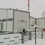 В Томской области собираются строить ветро-солнечные электростанции