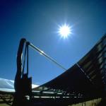 В Самарской области будет построена солнечная электростанция