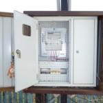 Кубаньэнерго установит 300 современных приборов учета электроэнергии в Кошехабльском районе Адыгеи
