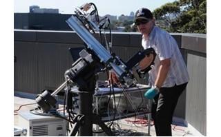 Достигнута самая высокая эффективность преобразования солнечной энергии в электрическую