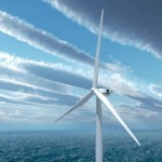 В Дании 140 процентов требуемой энергии выработали ветряки