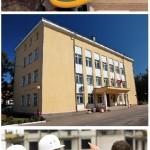 Энергоаудит предприятий города Тверь