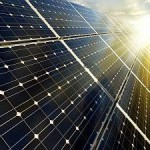 В Новочебоксарске наладят выпуск солнечных батарей на основе полупроводниковых гетероструктур Алферова