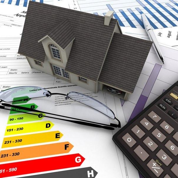Минстрой намерен запустить систему энергоэффективного капремонта