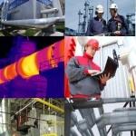 Расчет потерь тепла в трубопроводах тепловых сетей