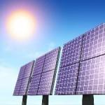 Крупнейшая в РФ солнечная станция откроется 21 декабря в Оренбургской области