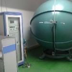 Лаборатории Госстандарта по тестированию энергоэффективных систем освещения будут созданы в 6 городах России