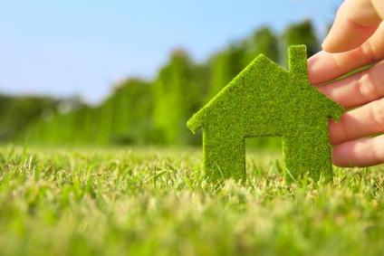 Энергоэффективность: мифы и предубеждения