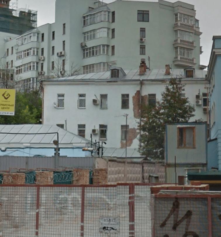ИП Жуликов М. В.