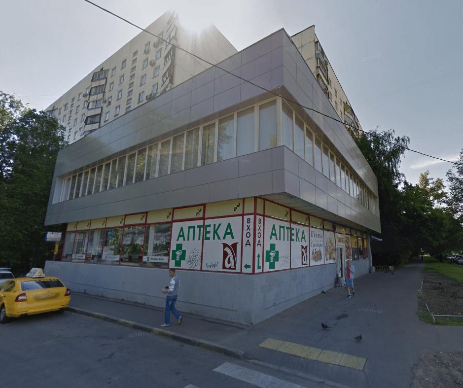 ООО «АЛИСА»