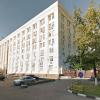 Филиал ОАО «ОРКК» — «НИИ КП»