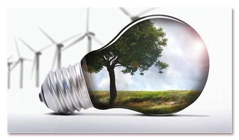 энергосбережение, энергетический паспорт