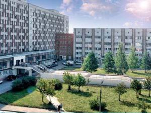 Энергоаудит зданий в Ярославле