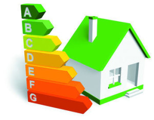 Внедрение новых решений, снижающих энергопотребление