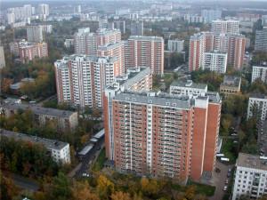 specstroyservis.ru_3