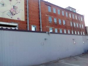 fabrika-morozhennogo-snaruzhi