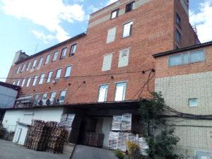 fabrika-morozhennogo-so-dvora