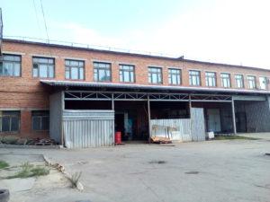 kolbasnyj-cex